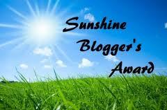 sushineblogger